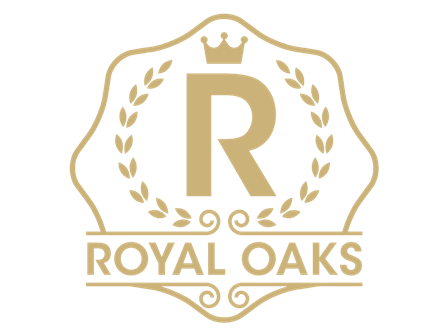 Royal Oaks – Senior Care: Medical Alert Systems